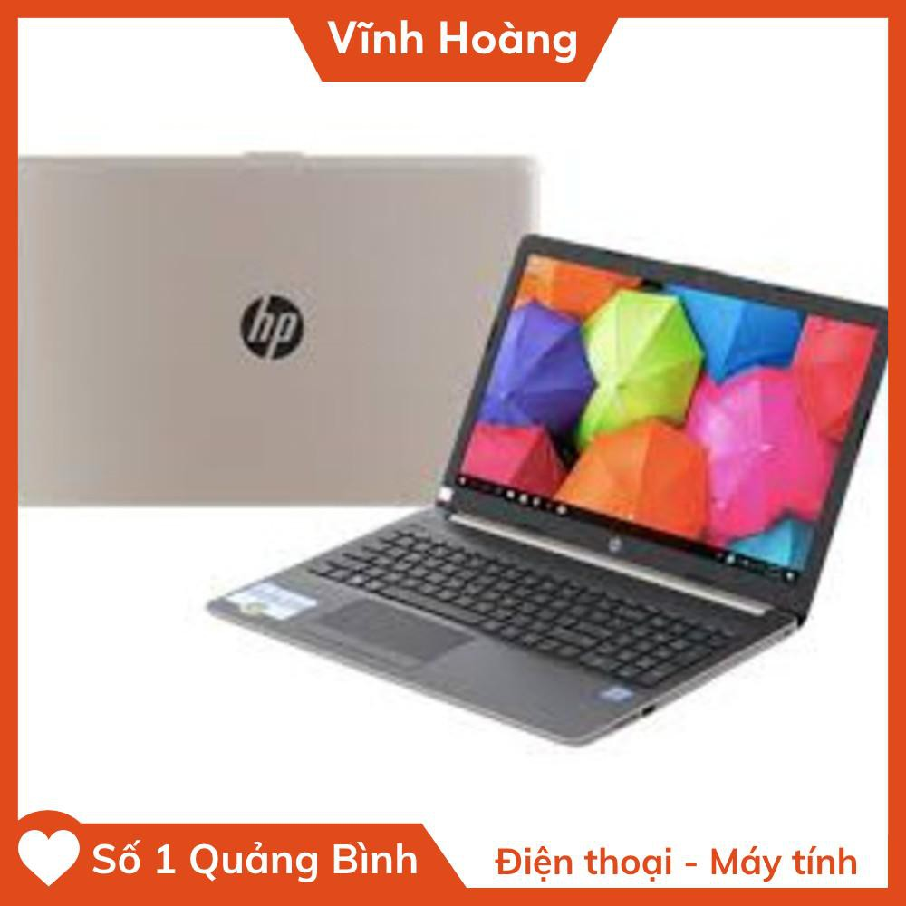 Laptop HP 15(5NK81PA) da1023TU (DGW)