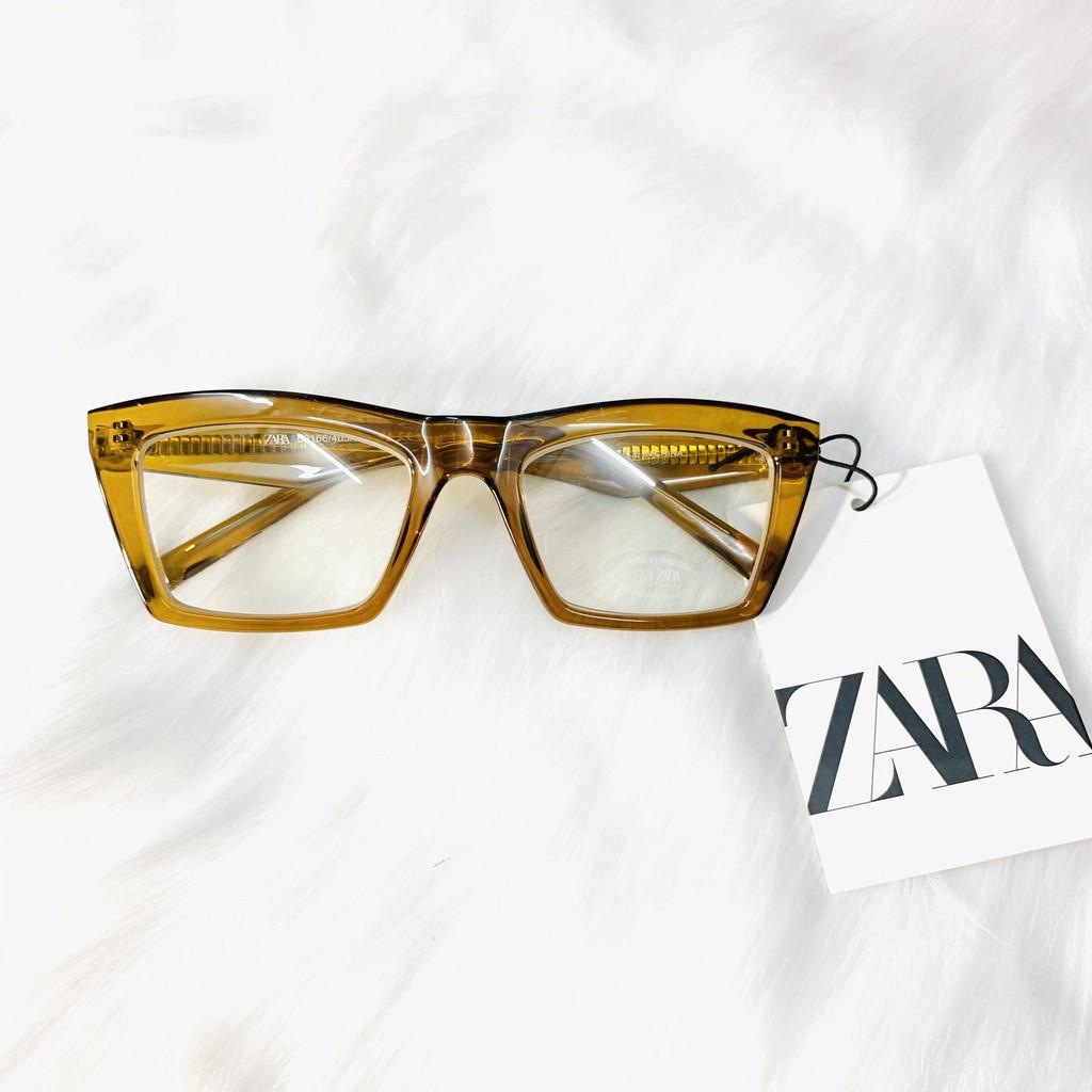 Kính Zara chính hãng