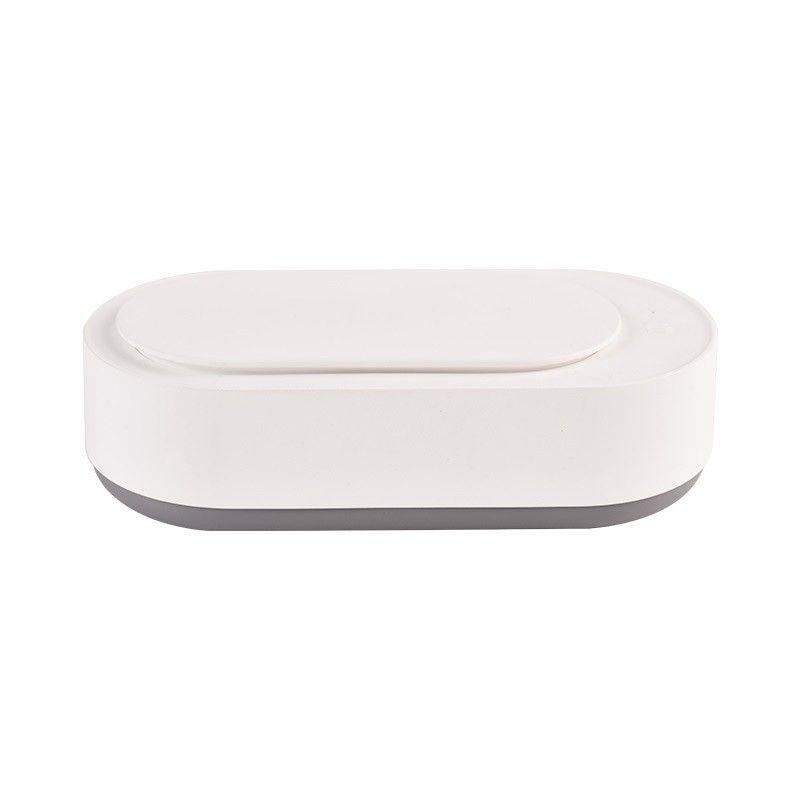 Máy làm sạch bằng sóng siêu âm Xiaomi EraClean GA01 - Máy rửa trang sức bằng sóng siêu âm Xiaomi - ERAGA01