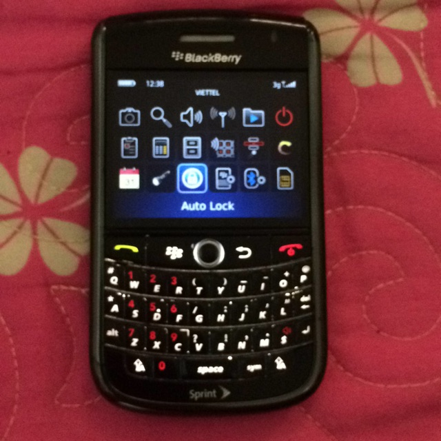 Blackberry 9630/9700 - 21543383 , 995754543 , 322_995754543 , 500000 , Blackberry-9630-9700-322_995754543 , shopee.vn , Blackberry 9630/9700