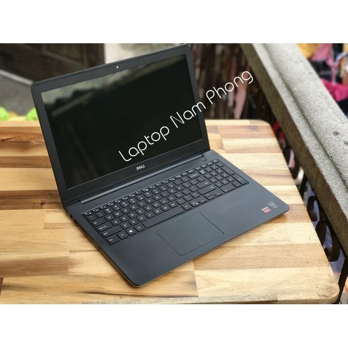 Dell Inspiron N5547 (I5-4210U, Ram 4Gb, Hdd 500Gb, VGA Rời AMD R7 M265 -2G, Màn 15.6 Inch) - 10003950 , 1120760646 , 322_1120760646 , 8600000 , Dell-Inspiron-N5547-I5-4210U-Ram-4Gb-Hdd-500Gb-VGA-Roi-AMD-R7-M265-2G-Man-15.6-Inch-322_1120760646 , shopee.vn , Dell Inspiron N5547 (I5-4210U, Ram 4Gb, Hdd 500Gb, VGA Rời AMD R7 M265 -2G, Màn 15.6 I
