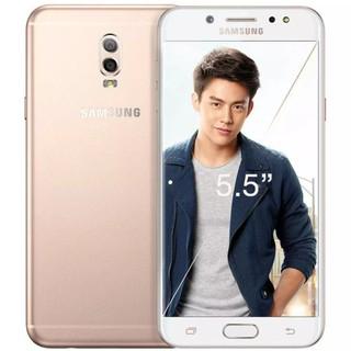 Điện thoại Samsung J7 Plus Fullbox