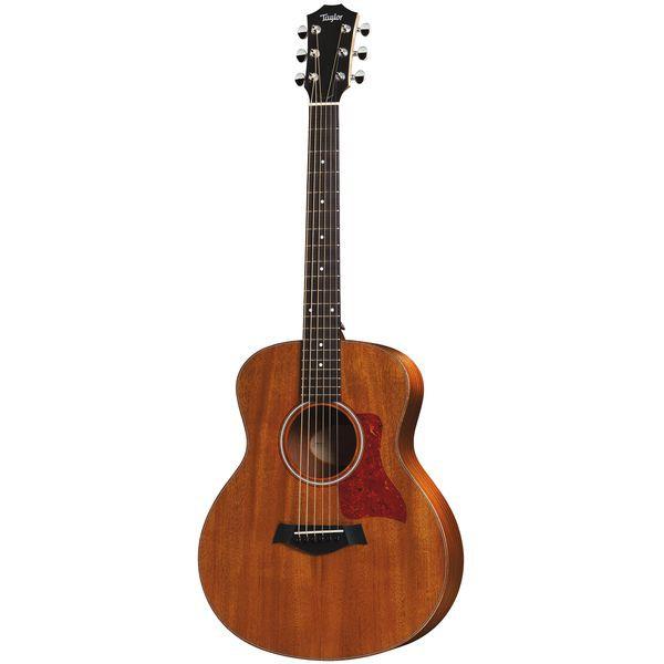Đàn guitar taylor Gs mini Mahogany