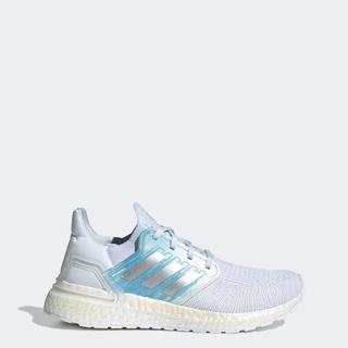 Giày adidas RUNNING Ultraboost 20 Nữ Màu trắng FV8336 thumbnail
