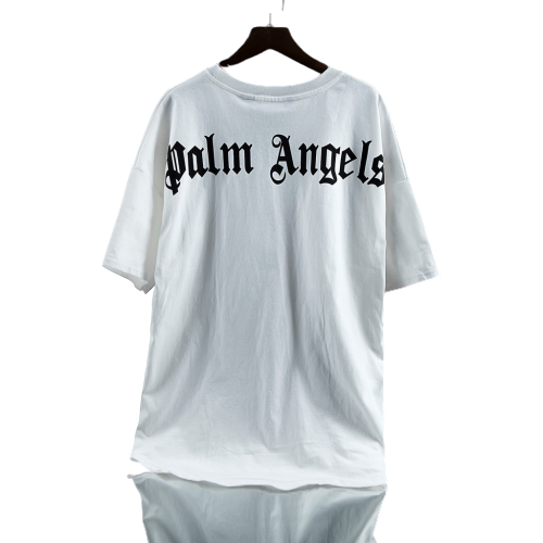 Áo thun Palm Angles ,Palm unisex , MSW Town