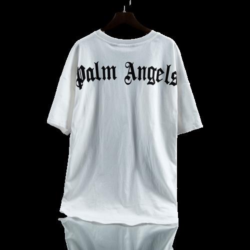 [Mã SKAMSALE10 giảm 10% đơn 200K] Áo thun Palm Angles ,Palm unisex , MSW