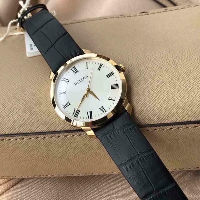 Đồng hồ nam Bulova 97A123