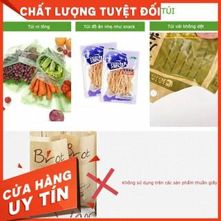 [ HOT ] Máy hàn miệng túi mini cầm tay Hàn Quốc Thông Minh🌺🍀Đa Năng🌺🍀 Còn hàng