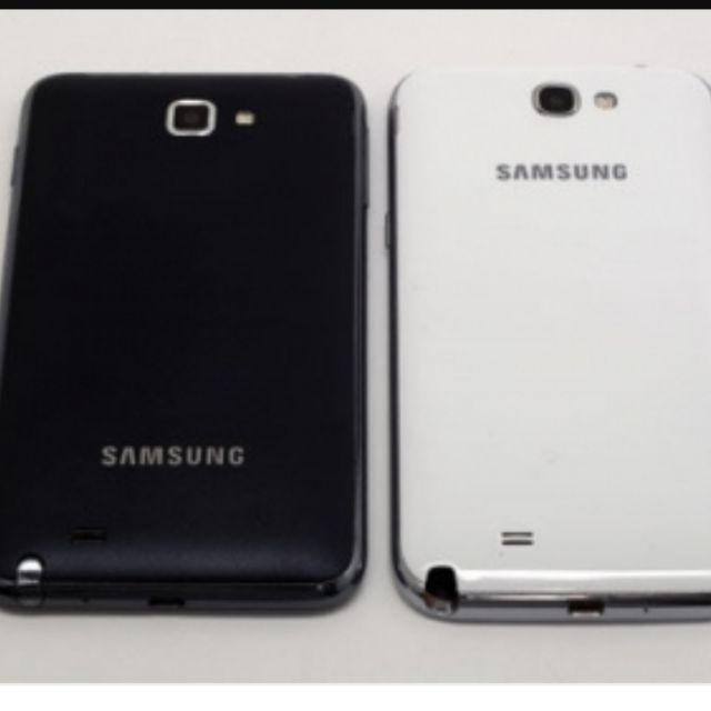 vỏ thay nắp lưng Galaxy Note 2 xịn - 2 màu - 3473234 , 1194902987 , 322_1194902987 , 55000 , vo-thay-nap-lung-Galaxy-Note-2-xin-2-mau-322_1194902987 , shopee.vn , vỏ thay nắp lưng Galaxy Note 2 xịn - 2 màu