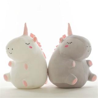 Gấu bông Unicorn 50cm