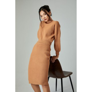 IVY moda Chân váy nữ MS 30B7961 thumbnail