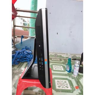Máy Tính All in One #HP_Pro_6300 PC #Core_i3 [ Siêu Bền ]