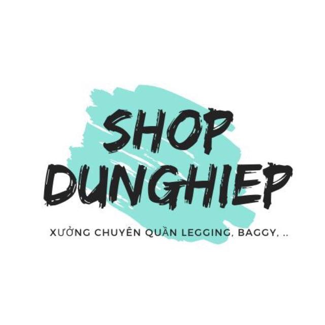 Xưởng may Dung Hiệp, Cửa hàng trực tuyến | SaleOff247