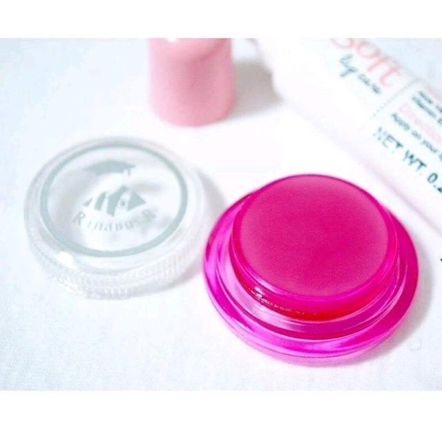 Son dưỡng môi lips care