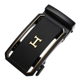 Đầu khóa thắt lưng tự động AT Leather - ATD05 thumbnail