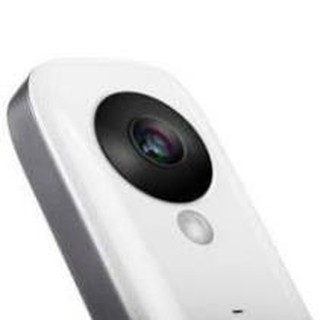 Camera I2 iTHINK SMART Camera Handview (Chính hãng)(BM-00609) thumbnail