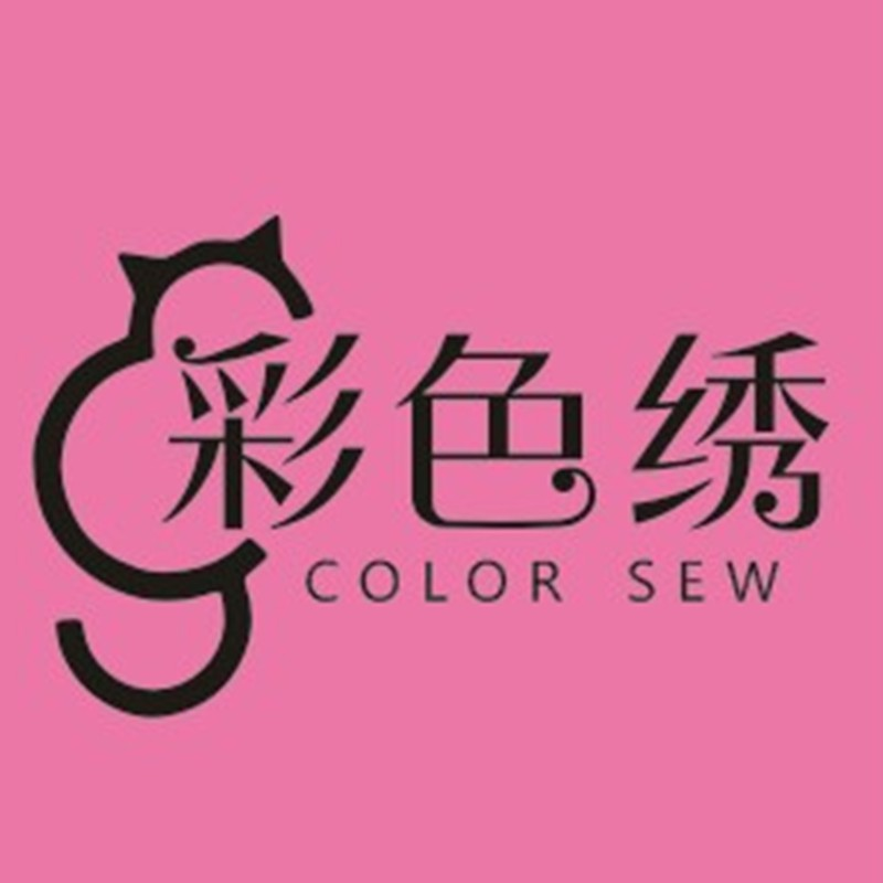 color_sew1.vn