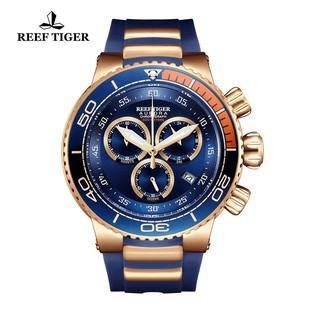 Đồng hồ Nam Reef Tiger RGA3168-PLL thumbnail