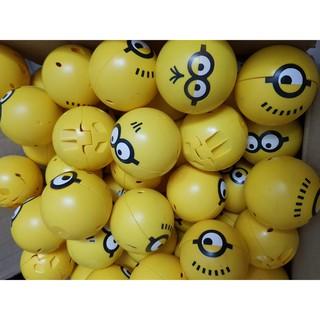 Trứng minions