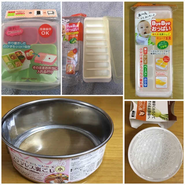 Combo bộ chế biến và để đồ ăn dặm Nhật Bản cho bé yêu( như ảnh) - 2584695 , 270894205 , 322_270894205 , 200000 , Combo-bo-che-bien-va-de-do-an-dam-Nhat-Ban-cho-be-yeu-nhu-anh-322_270894205 , shopee.vn , Combo bộ chế biến và để đồ ăn dặm Nhật Bản cho bé yêu( như ảnh)