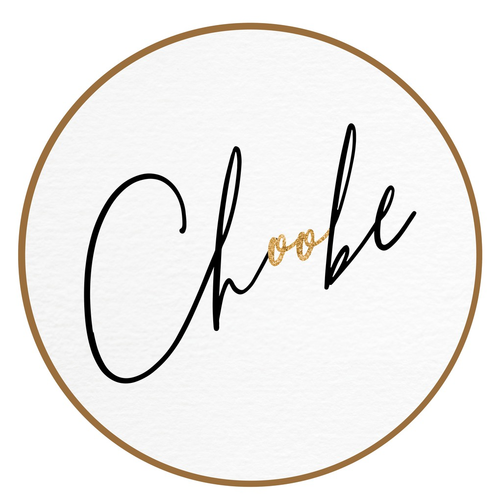 Choobe Official Store