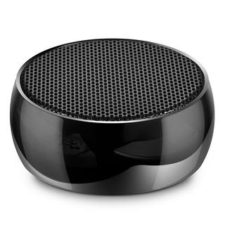 Loa Bluetooth Không Dây Âm Siêu Trầm Chất Lượng Cao Cho Điện Thoại