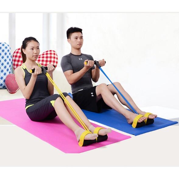 Dụng cụ tập thể dục Silite Body Trimmer