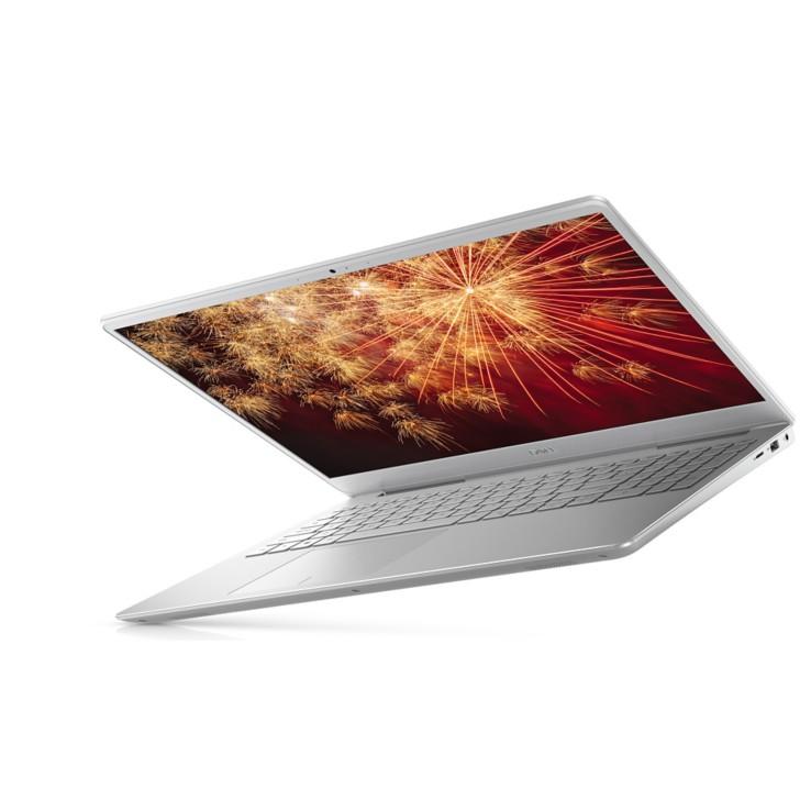 Siêu mỏng nhẹ Dell 7591 màu trắng I5-9300H Th9 , VGA GTX 1050 , Màn 15.6 Full HD IPS tràn viền-Có trả góp