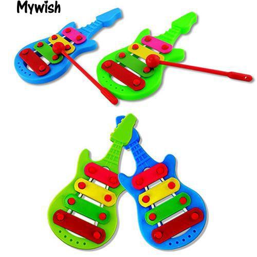 👶🏼Baby Music Toy Mini Xylophone Developmental Musical Development Toys Gift
