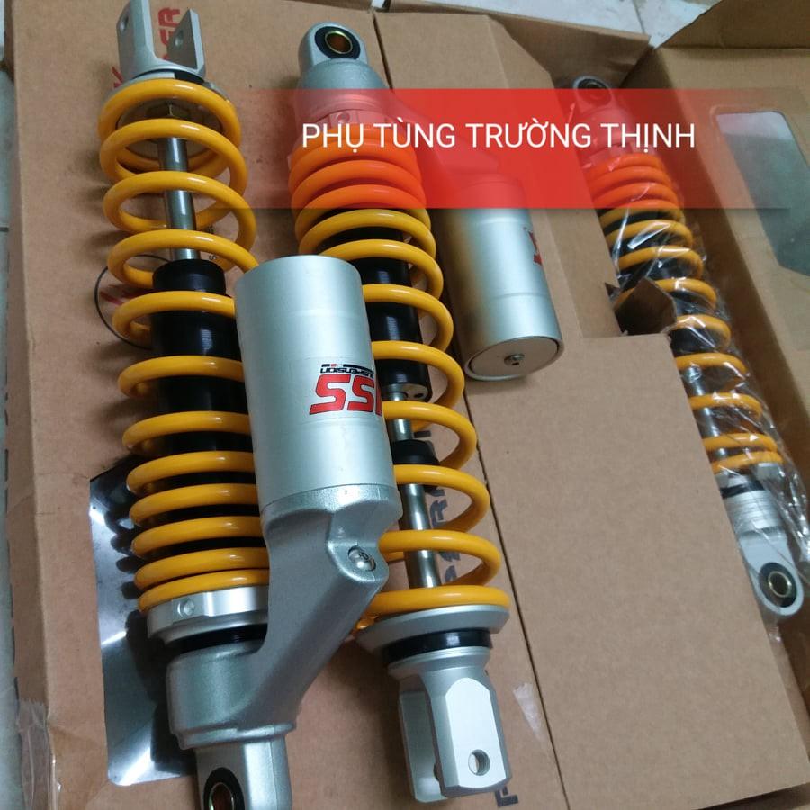 ( HÀNG MỚI VỀ ) Phuộc YSS Bình dầu mẫu mới dành cho xe SH, Air Blade, Novo, PS, NVX, Wave, Future , Sirius.... - 21647545 , 2131573987 , 322_2131573987 , 1800000 , -HANG-MOI-VE-Phuoc-YSS-Binh-dau-mau-moi-danh-cho-xe-SH-Air-Blade-Novo-PS-NVX-Wave-Future-Sirius....-322_2131573987 , shopee.vn , ( HÀNG MỚI VỀ ) Phuộc YSS Bình dầu mẫu mới dành cho xe SH, Air Blade,