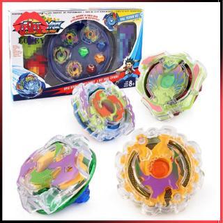 【0606】Fighting Gyro Toy