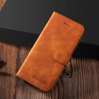Bao Da Nắp Gập Kiêm Ví Tiền Có Ngăn Đựng Thẻ Cho Iphone 6 6s 78 6splus