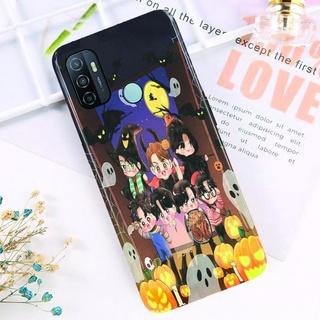 (501) Ốp điện thoại cứng in hình 3D Kop cho Samsung Vivo Oppo Xiaomi Iphone Realme thumbnail