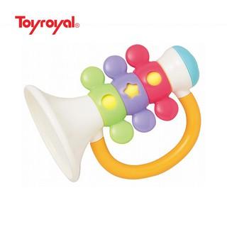 Kèn trompet Toyroyal