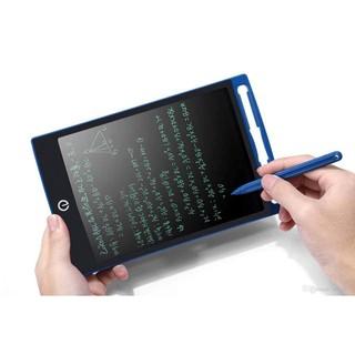BẢNG VẼ TỰ XÓA LCD 8.5 Inch