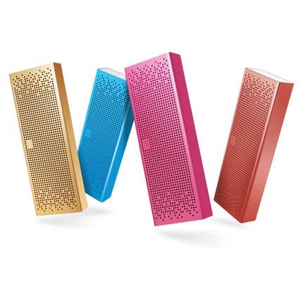Loa Bluetooth Xiaomi Square Box2