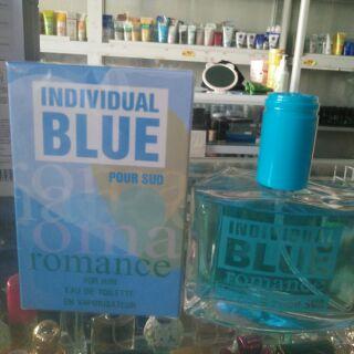 Nước hoa Blue Mỹ thumbnail