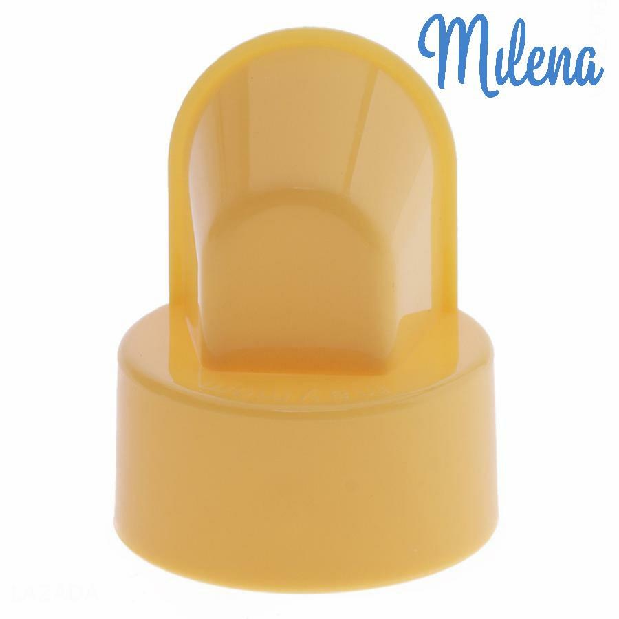 [Mã MKBC155 giảm 8% đơn 400K] VAN VÀNG MEDELA - KHÔNG BPA - AN TOÀN CHO TRẺ SƠ SINH