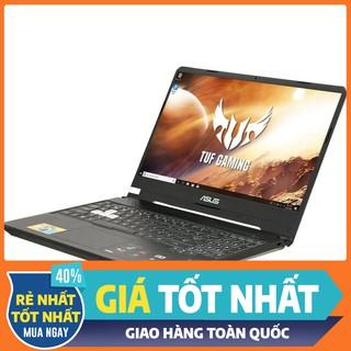 bảo hành hãng đến 6 – 2021)Asus Gaming TUF FX505D R7 3750H-8g-ssd512g/GTX1050/ màn 120ghz,laptop cũ chơi game và đồ họa