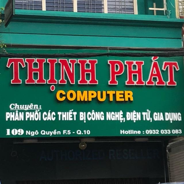Thịnh Phát Computer