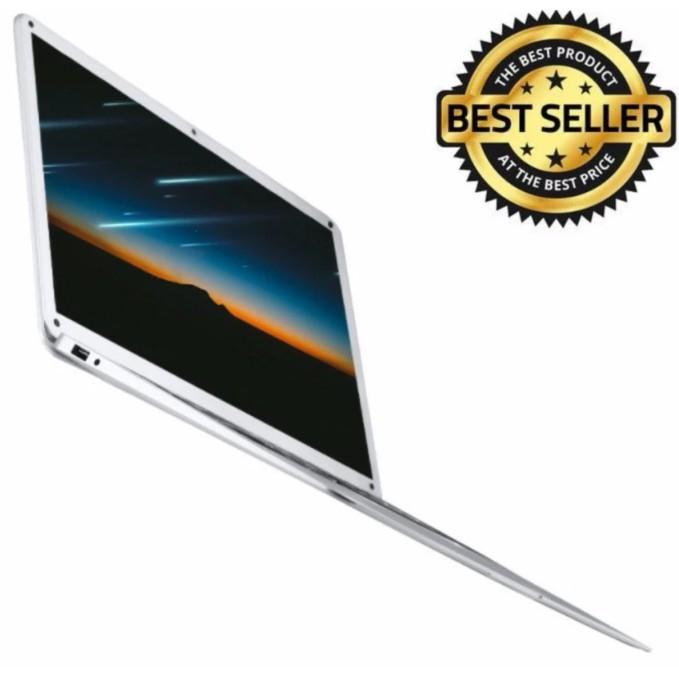 (Sản phẩm hot) Laptop siêu mỏng WeiPai Book 14 inch, 1,2Kg 10.000mAH chip Cherry Trail Z8350, Ram 2G - 32Gb - 14362660 , 1750283216 , 322_1750283216 , 3985000 , San-pham-hot-Laptop-sieu-mong-WeiPai-Book-14-inch-12Kg-10.000mAH-chip-Cherry-Trail-Z8350-Ram-2G-32Gb-322_1750283216 , shopee.vn , (Sản phẩm hot) Laptop siêu mỏng WeiPai Book 14 inch, 1,2Kg 10.000mAH
