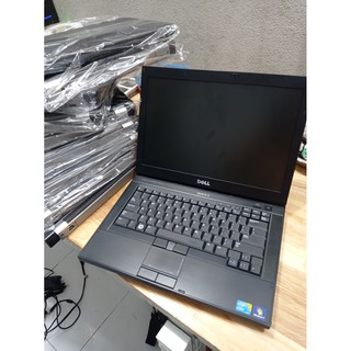 Laptop Cpu intel Core i3, i5 Ram 4gb, Ổ Cứng SSD 120gb, Pin ~2h