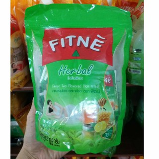 Fitne Herbal Thailand
