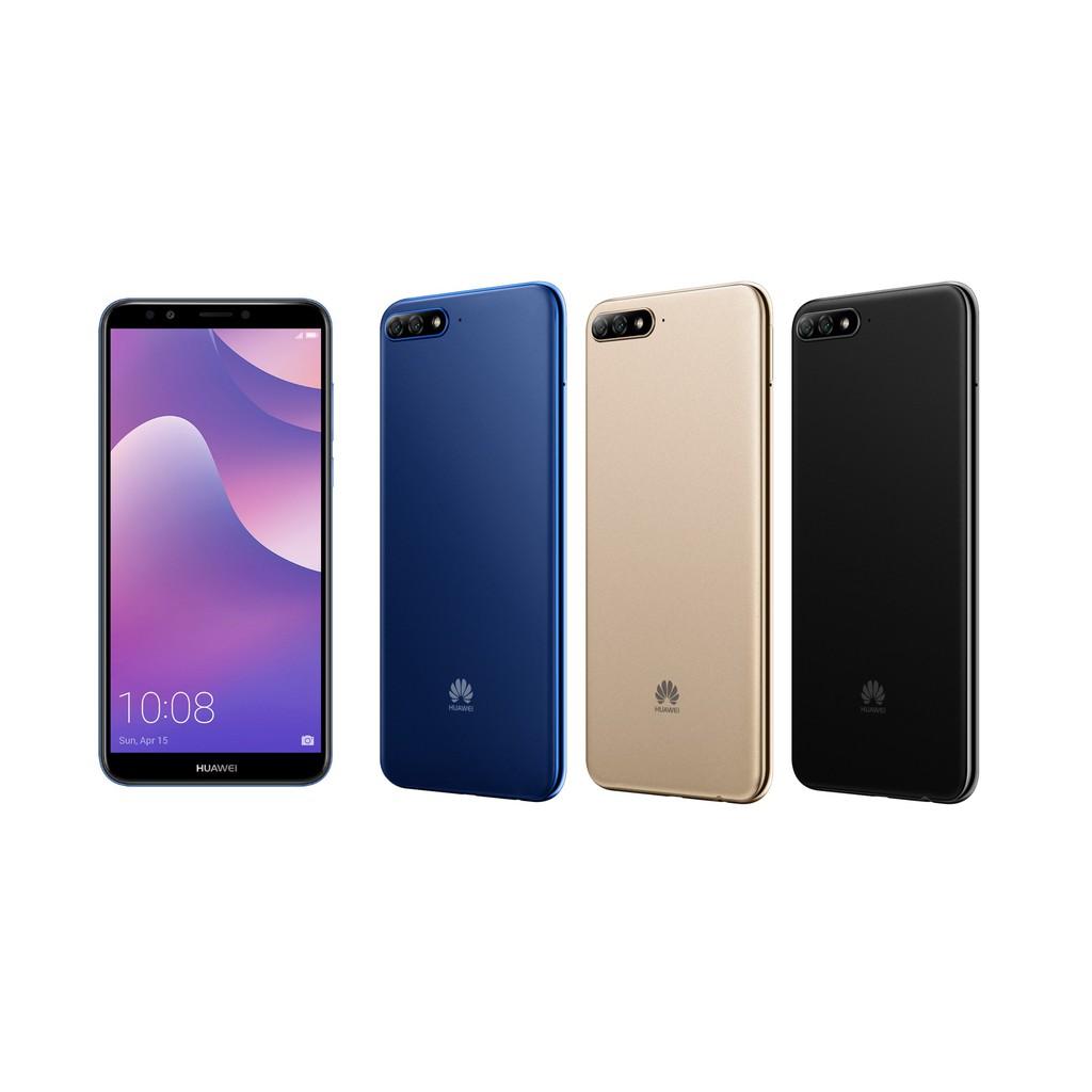 Điện thoại Huawei Y7 Pro (2018) - Hàng Chính Hãng - Bảo Hành 12 Tháng - 3029347 , 1049263730 , 322_1049263730 , 3990000 , Dien-thoai-Huawei-Y7-Pro-2018-Hang-Chinh-Hang-Bao-Hanh-12-Thang-322_1049263730 , shopee.vn , Điện thoại Huawei Y7 Pro (2018) - Hàng Chính Hãng - Bảo Hành 12 Tháng