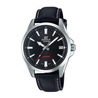 Đồng hồ Casio nam Edifice EFV-100L-1AVUDF