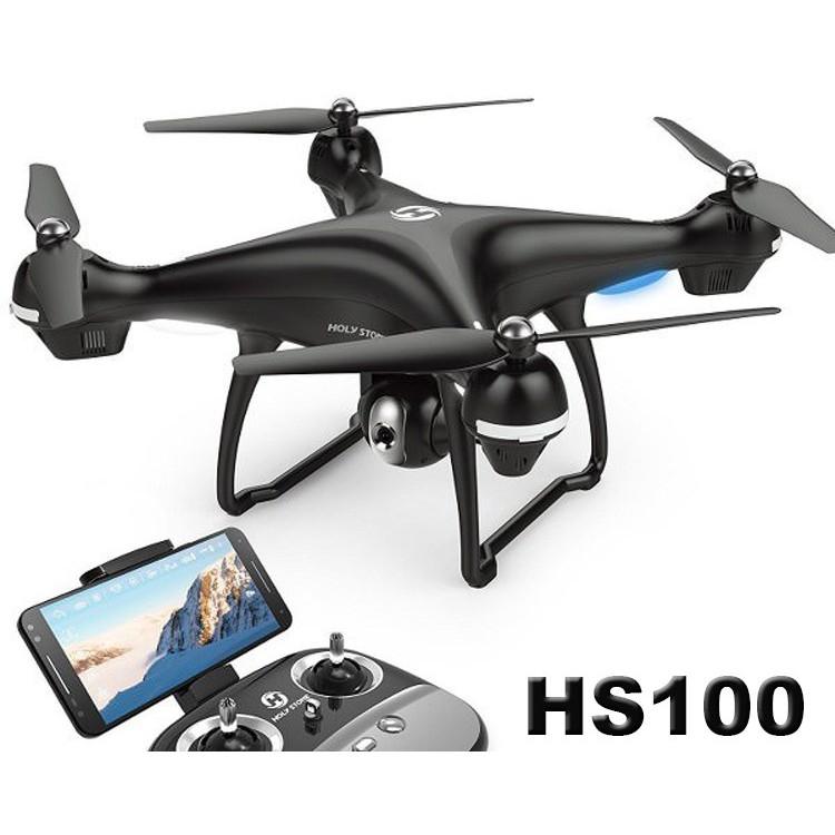Flycam quay phim HD nổi tiếng Amazon Holystone (drone) - Camera xoay 120 độ - Bay 30 phút - 2991402 , 1098768941 , 322_1098768941 , 4500000 , Flycam-quay-phim-HD-noi-tieng-Amazon-Holystone-drone-Camera-xoay-120-do-Bay-30-phut-322_1098768941 , shopee.vn , Flycam quay phim HD nổi tiếng Amazon Holystone (drone) - Camera xoay 120 độ - Bay 30 ph
