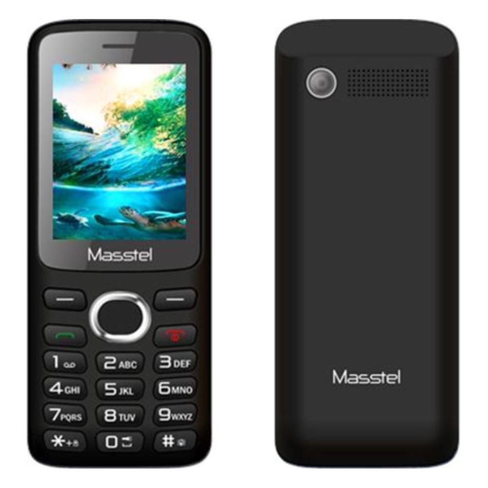 Điện thoại Masstel A231 - Hàng phân phối chính hãng