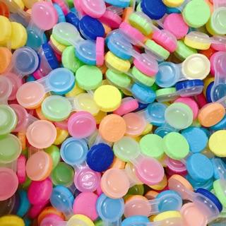 Khay đơn đựng lens thumbnail