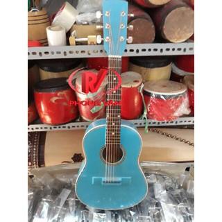 Đàn guitar mini cho trẻ em, đàn ghita mini