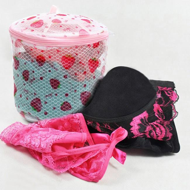 Túi lưới giặt đồ lót - áo lót 2 lớp hình hoa cho máy giặt gia đình - 3017950 , 1128643169 , 322_1128643169 , 18000 , Tui-luoi-giat-do-lot-ao-lot-2-lop-hinh-hoa-cho-may-giat-gia-dinh-322_1128643169 , shopee.vn , Túi lưới giặt đồ lót - áo lót 2 lớp hình hoa cho máy giặt gia đình